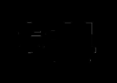 logo-i2cat-04