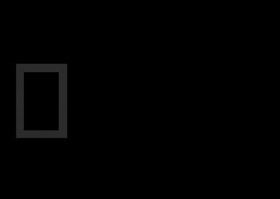 logo-i2cat-06